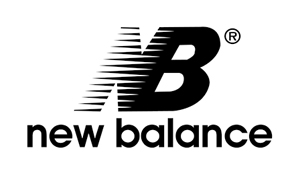 New balance-德国宏元伙伴