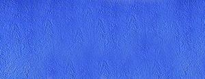 纯净安祥蓝-水性漆效果