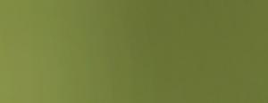 清新自然绿-水性漆效果